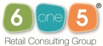 6one5 Retail Consulting