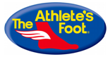 the athetes foot